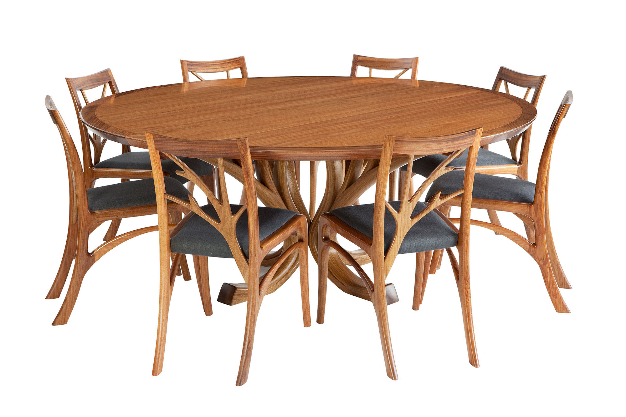 dining room furniture brisbane | Gallery – CUSTOM FURNITURE BRISBANE